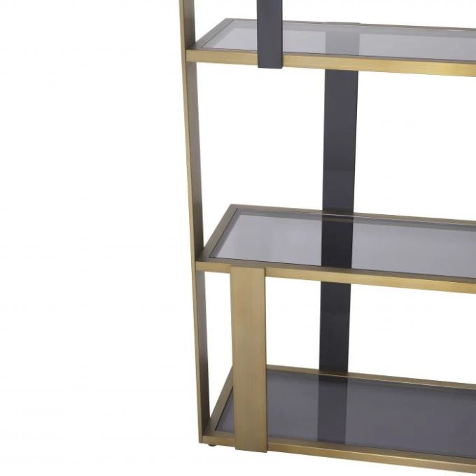 Clio Cabinet