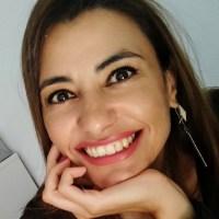 DeboraBarrientos