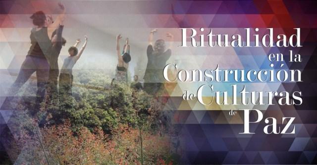 mini-banner_ritualidad