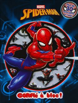 Spider Man Et La Reine De Neige : spider, reine, neige, REINE, NEIGES, AUTOCOLLANTS, ALBUM, GÉANT, PRINCESSES, DISNEY