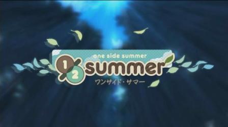 summer00.jpg