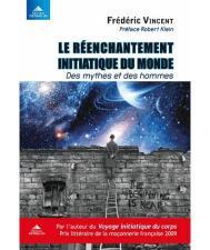 reenchantement_initiatique