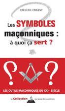 symboles_maconniques