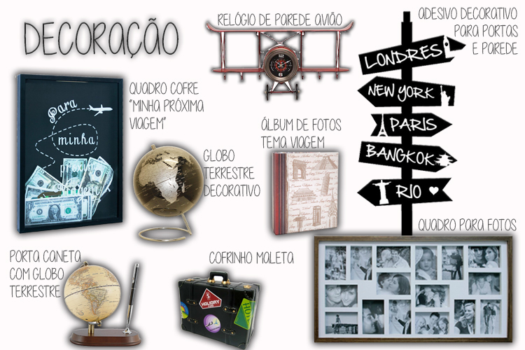 presentes-para-viajantes-decoracao