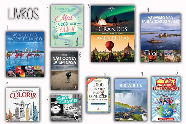 presentes-para-viajantes-livros