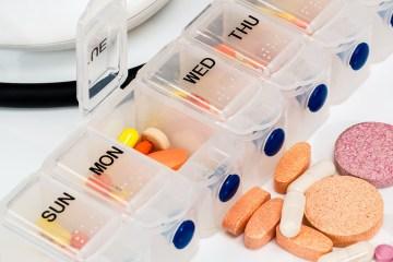 Remédios para viagem: o que levar na farmacinha de viagem? Photo by Steve Buissinne on Pixabay