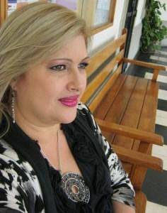 Maria Rosa Asaro Foto Personal 1