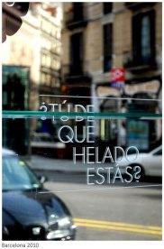 Carrer Girona