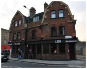 Church Street #02