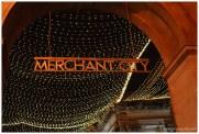 Merchant city 02