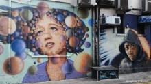 Graffiti #07