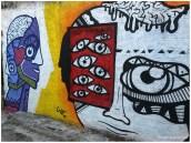 Plaka graffiti #02