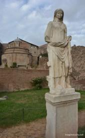 AncientRome#09