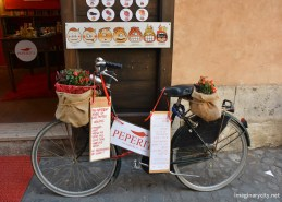 Streets of Rome #05