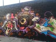 Brooklyn - Bushwick #02