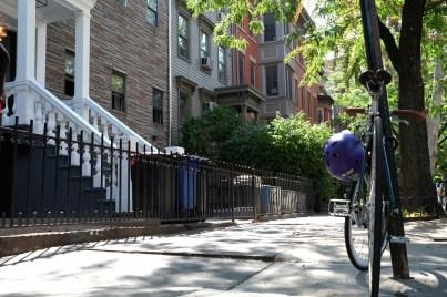 Brooklyn - Fort Green