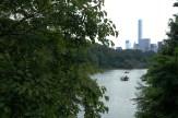 Central Park #02