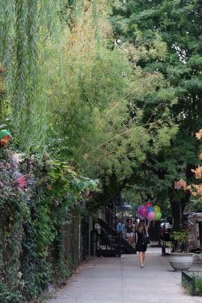 East Village #06