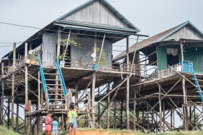 Tonle Sap #01