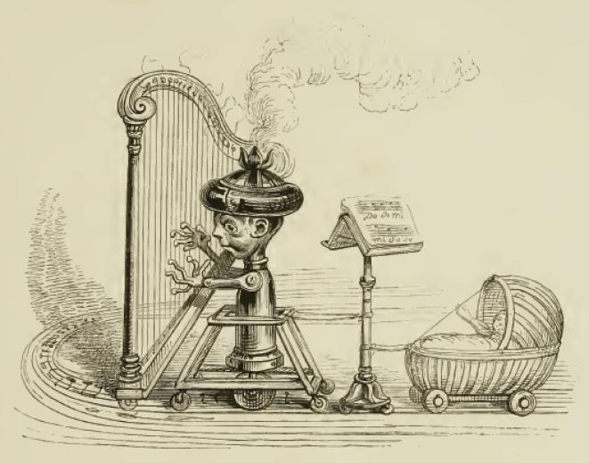 https://i0.wp.com/imaginaryinstruments.org/wp-content/uploads/2012/04/Grandville-Steam-harp-e1335553642599.png