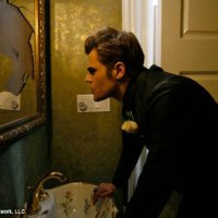The Vampire Diaries' Ripper Redux - A look back at some of the most pivotal scenes in Ripper Stefan Canon (Part II)