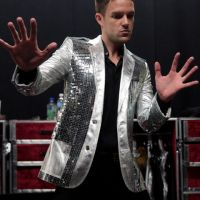 All That Glitters is Not Brandon