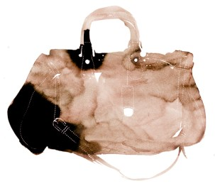24_vanastyn-bag