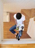 http://www.dezeen.com/2012/07/31/227-flat-by-ooda/