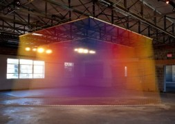 http://www.visualnews.com/2010/12/07/3d-rainbow-art-thread/
