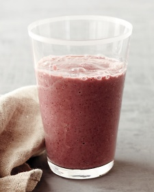 http://www.wholeliving.com/216564/blueberry-mint-smoothie