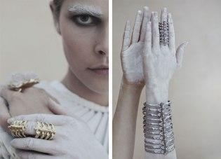 http://www.dailyimpulse.de/bj%C3%B8rg-jewellery/