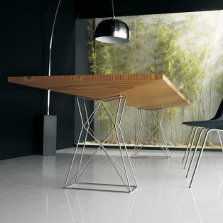 http://www.yliving.com/luxo-by-modloft-curzon-dining-table.html