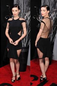 http://www.nydailynews.com/life-style/fashion/bringing-sexy-back-stars-backless-gallery-1.28112?pmSlide=1.992632