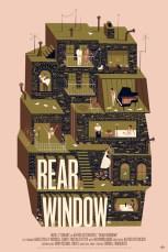 http://411posters.com/2014/01/rear-window-by-adam-simpson-mondo-release/