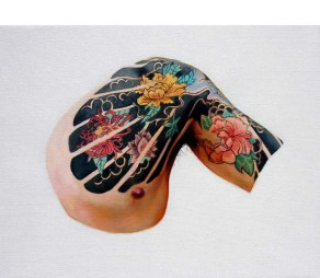10_floral-half-sleeve2008sml-copy