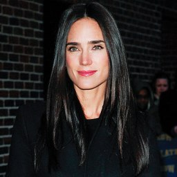 http://celebrityphotos.instyle.com/celebritybeautytip/photos/jennifer-connelly/results.html?No=4