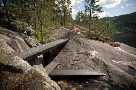 http://www.archdaily.com/213565/into-the-landscape-rintala-eggertsson-architects/