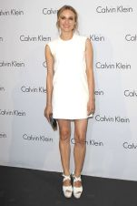 http://www.harpersbazaar.com/celebrity/red-carpet-dresses/diane-kruger-style#slide-1