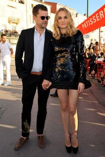 http://au.lifestyle.yahoo.com/marie-claire/fashion/red-carpet/galleries/photo/-/17924731/diane-krugers-top-looks/17924984/