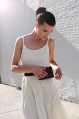 7044-hanneli-mustaparta-white-dress-783x521
