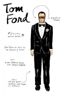 tom-ford-joana-avillez-corrected1-600x900