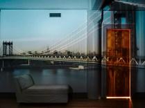 morell_CO-Manhattan-Bridge-Afternoon