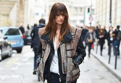 http://www.missguided.co.uk/blog/index.php/2013/06/style-icon-of-the-moment-caroline-de-maigret/