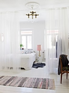 http://www.remodelista.com/posts/10-favorites-full-height-sheer-summer-curtains