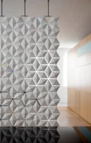 http://inventorspot.com/articles/dutch_design_house_bloomming_introduces_lightfacet_28767
