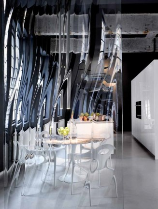 http://www.archiproducts.com/en/products/101458/glass-in-architecture-undulating-crystal-panel-lasvit-liquidkristal-lasvit.html