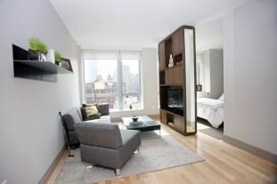 room-divider08