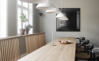 THE-APARTMENT-104794_low-792x490