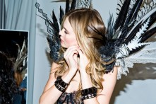 http://www.thecoveteur.com/behati-prinsloo-victorias-secret/