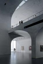 54336cbcc07a8024cc0000e9_long-museum-west-bund-atelier-deshaus_contemporary_art_gallery_1st_floor_04